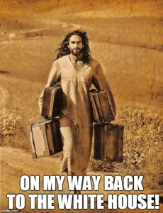jesus-back-to-the-white-house-2