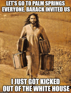jesus-kicked-out-of-the-white-house