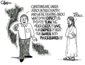 christians-under-attack